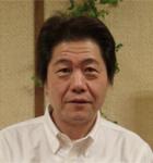 美容院 ヘアサロン 兵庫県宝塚市 ポエム美容室 ごあいさつ