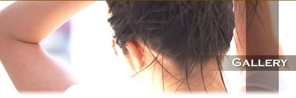 美容院 ヘアサロン 兵庫県宝塚市 ポエム美容室 スタイルコレクション