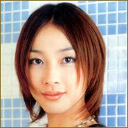 美容院 ヘアサロン 兵庫県宝塚市 ポエム美容室 ボブ シャギースタイル