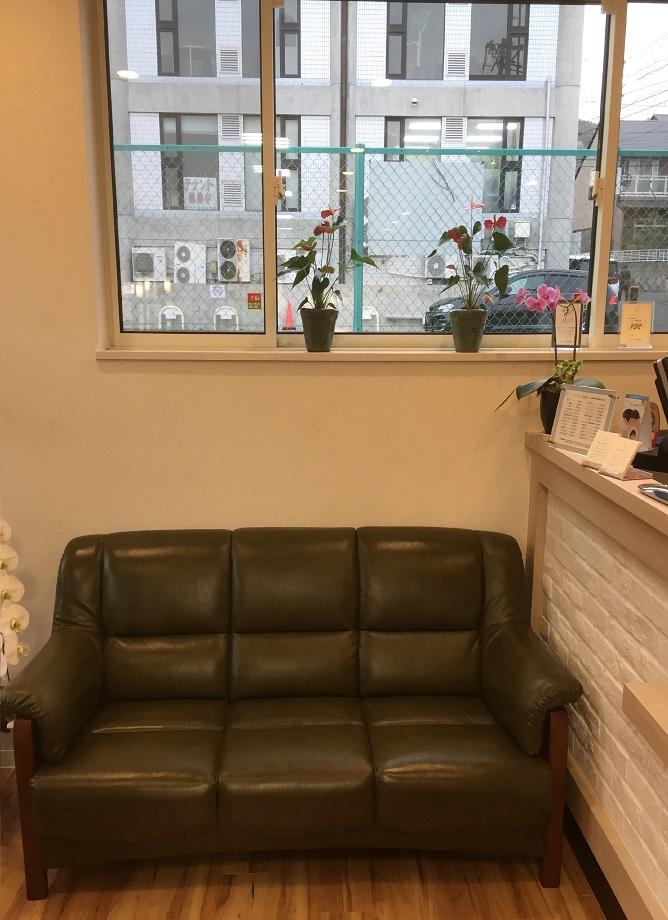 美容院 ヘアサロン 兵庫県宝塚市 ポエム美容室 早朝割増料金